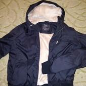 куртка демі xs -s