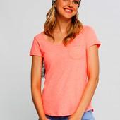 16-43 Женская футболка / одежда Турция / Женская одежда / Жіночий одяг