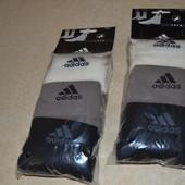 Носочки Adidas оригінал