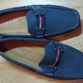 туфли Lionali, размер 45