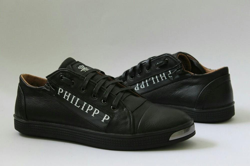 Обувь филипп плейн реплика