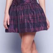 Новая юбка Октава! Размер 48!