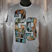 Спортивная футболка C&A, Германия р.L