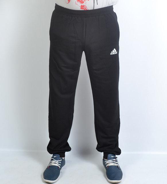 Распродажа Спортивные штаны на манжете размеры 44/46 фото №1