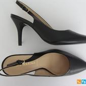 Туфли женские San Marina 41 размер (арт. 2401)