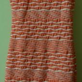 Платье Amisu размер S