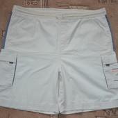 шорты размер XXL ,100% коттон