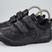 Спортивные туфли George. Стелька 19 см