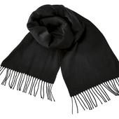 качественный мужской шарф/Livergy/Германия.162х28