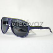 Детские солнцезащитные очки для мальчика 6-8 лет от C&A