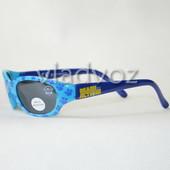 Детские солнцезащитные очки для мальчика 2-4 года Щенячий патруль от Spin Master