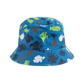 Панамка шляпки хб Cool Club Польша панама