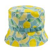 Стильные панамки шляпки Cool Club Польша