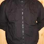 Фирменная стильная курточка  бренд Urban Spirit.л-хл .