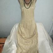 Шикарное женское платье Wallis (Воллис)!!!!!!!!!!