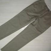 Мужские брюки Размер М ( можно на высокого подростка)
