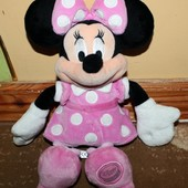 Минни Маус Minnie mouse
