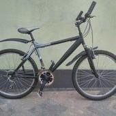 Велосипед горный(торг)
