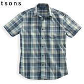 Рубашка Watsons р.L(41-42)