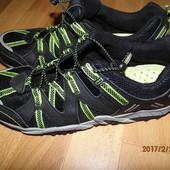 (№і542)кроссовки 42 р