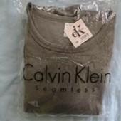 Термобелье Calvin Klein