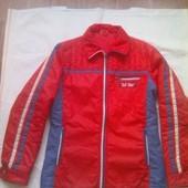 Куртка р.S.M.