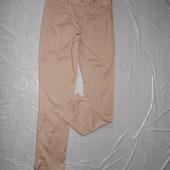р. 152-158, зауженные брюки скинни Miss E-Vie