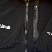 куртка Сolumbia Тitanium размер 52-54