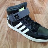 Кроссовки Adidas 43 р.
