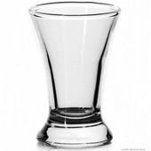 Набор стопок Паб для водки 3 шт. 42194
