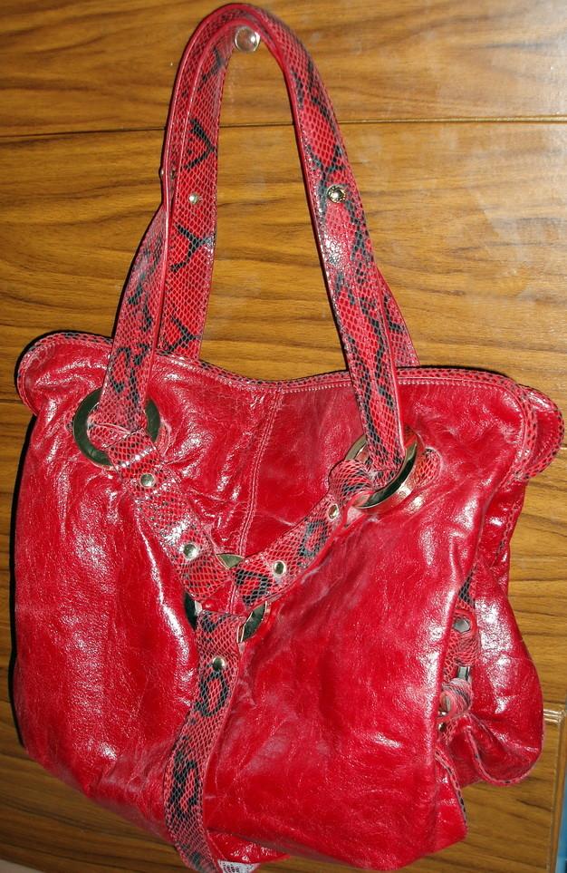 Купить мужские кожаные сумки в интернет магазине