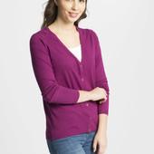 16-74 Женская кофта / одежда Турция / свитер / реглан / женская одежда / жіночий одяг