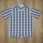 Рубашка Lacoste (нюанс)