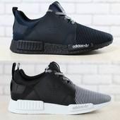 Кроссовки Adidas, р. 40-45, код nvk-2475