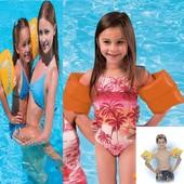 Нарукавники Bestway Swim Safe 3-5 лет