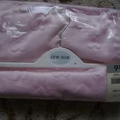 Одеялко для манюни