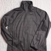 Софтшелл куртка, олимпийка для подростка Mc Kinley DRY-plus, рост 164