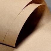 Крафт бумага. Плотность 70 г.м2