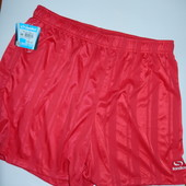 Sandiko новые мужские шорты,р-р XL