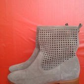 В идеале дизайнерские ботинки Michael Kors Оригинал 39.39.5р