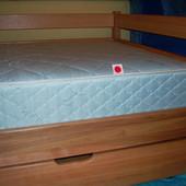 Крепкий и сказочный сон Вашего ребенка! Кровать «Нотка».
