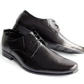 Туфли Классические мужские (М-06)