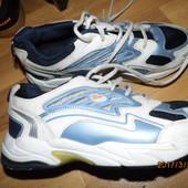 (№і705) кроссовки 39 р UK 6