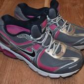 Кроссовки Nike  6.5 р., 26.5 см , Вьетнам