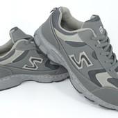 Мужские кроссовки 41, 43, 44 размер