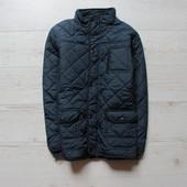 Стёганая курточка Rebel на 11-12 лет рост 152 см