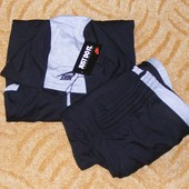 Мужской спортивный костюм Nike оригинал Луганск