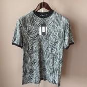 Мужская футболка xl