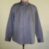 Демисезонная Рубашка ( Бангладеш)