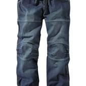 Фирменные джинсы jacamo большой размер W-46. L-33